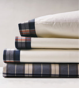 Scout Sheet Set