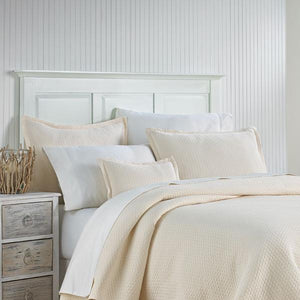 Traditions Tracy Bedding Sham