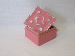 Two's Company Happy Stitch Boxes