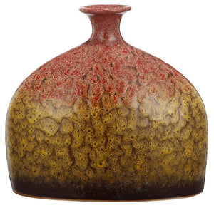 AB Home Ombre Vase