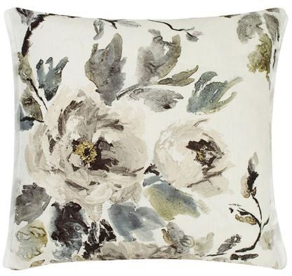 Designer's Guild Shanghai Decorative Pillow