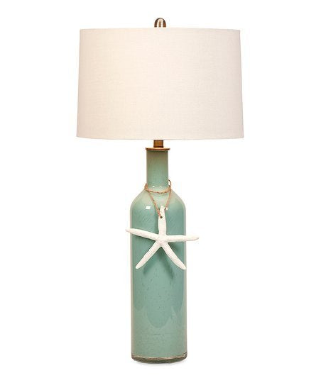 Hale Coastal Table Lamp