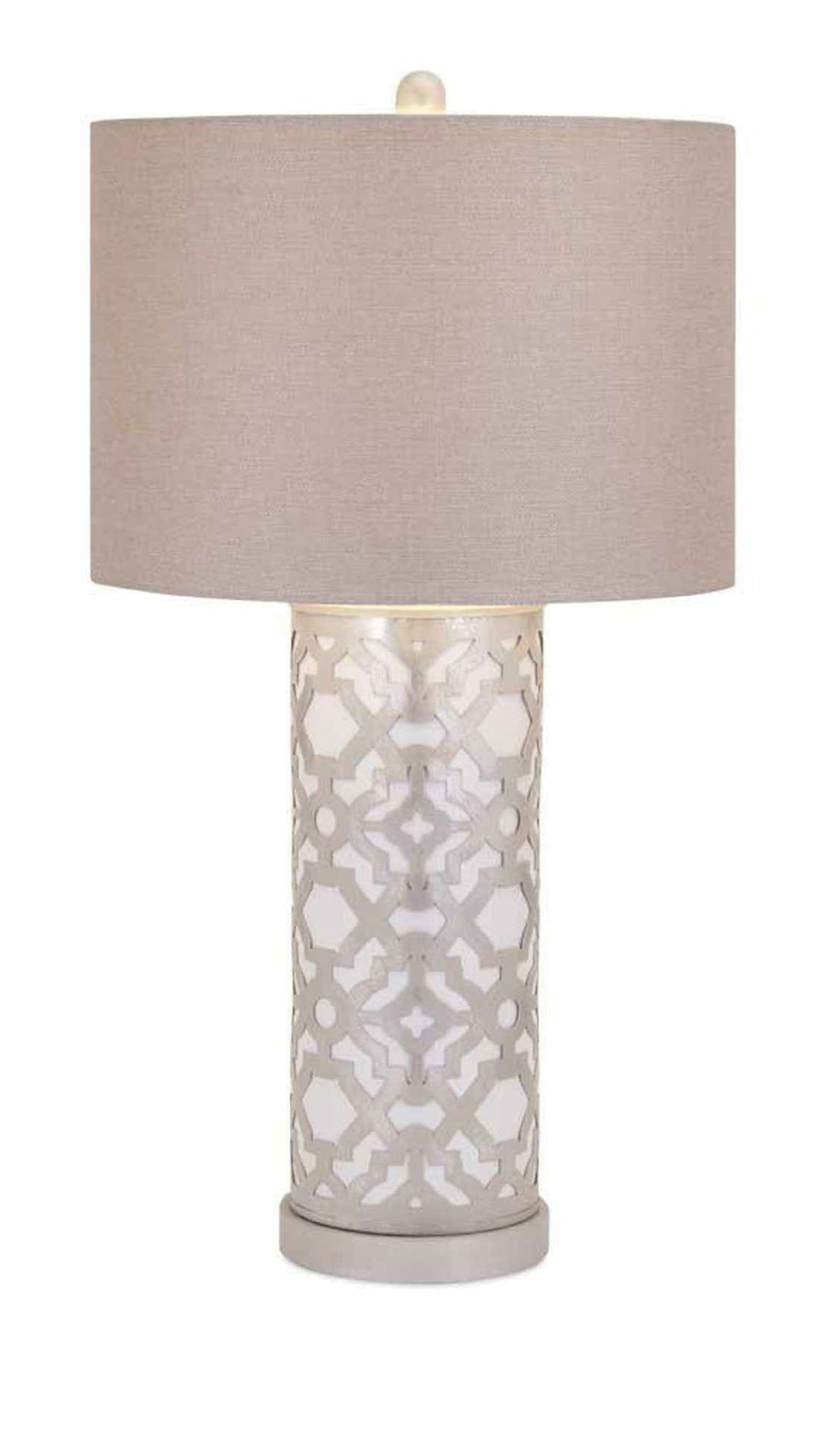 Perkins Table Lamps