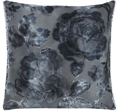 Designer's Guild Mathura Decorative Pillow