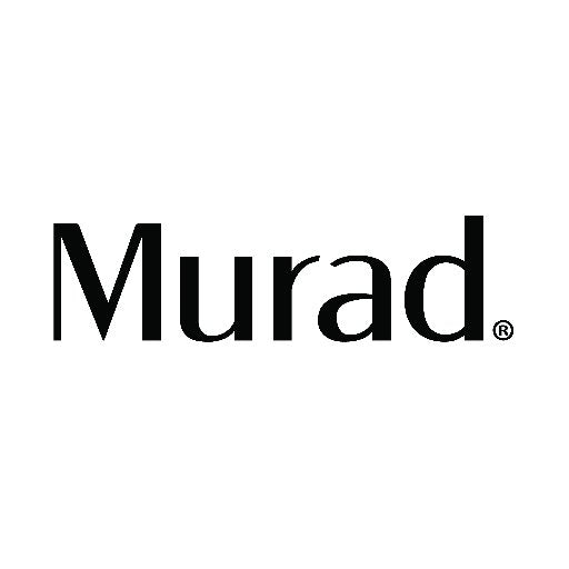 Murad Method Kit (Full Murad Package)