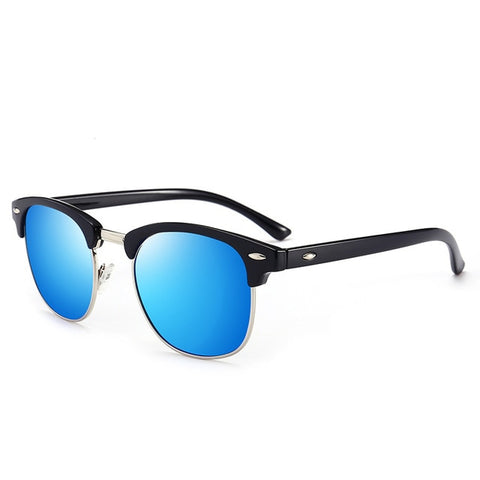 - Untik Classik Polarized sunglasses - Untik