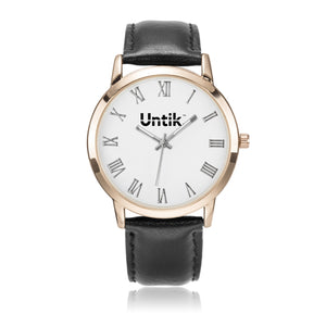 Untik. Business Watch -  - Untik