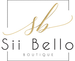 Sii Bello Boutique