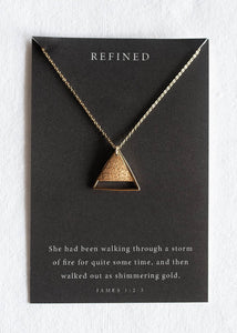 Dear Heart Designs - Refined