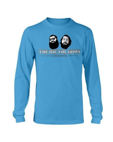 Image of Fruit of the Loom Long Sleeve