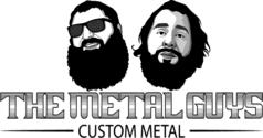 The Metal Guys