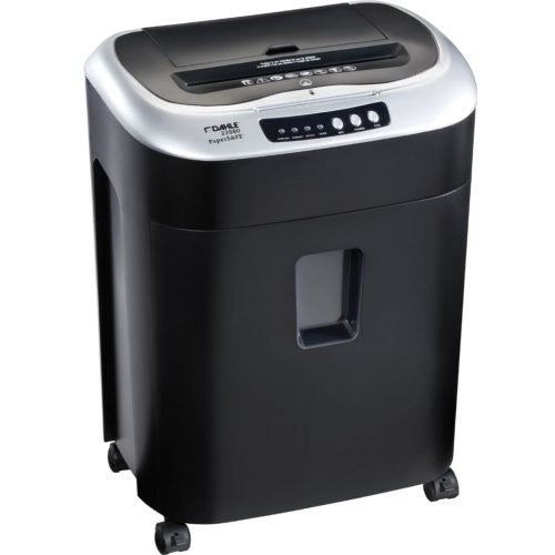 Dahle 22080 Deskside Shredder