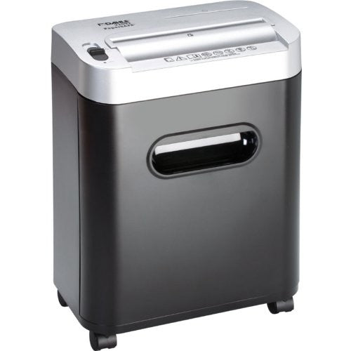 Dahle 22092 Deskside Shredder
