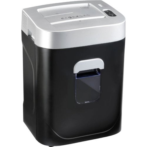 Dahle 22312 Deskside Shredder