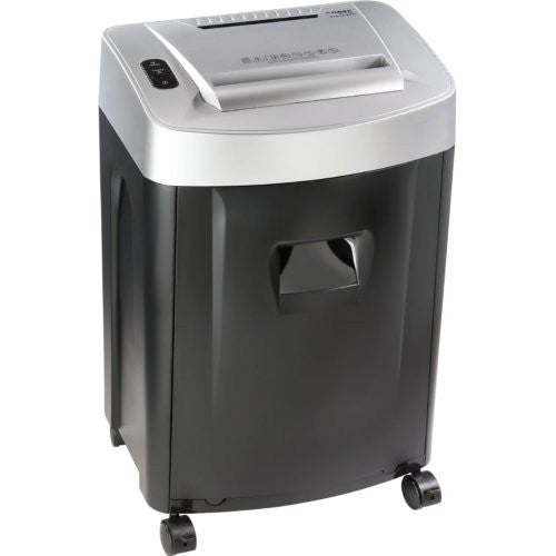 Dahle 22318 Deskside Shredder