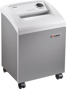 Dahle Small Office Shredders