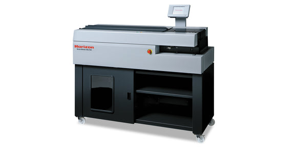 Standard Horizon BQ 160 Perfect Binder