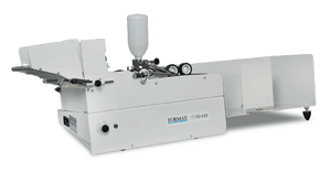 Formax FD 430 Envelope Sealer