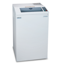 Formax FD 8400HS-1 High Security Office Shredder
