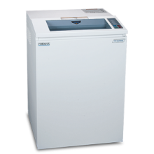 Formax FD 8500HS High Security Office Shredder