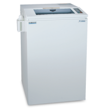 Formax FD 8650HS High Security Office Shredder