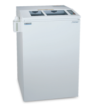 Formax FD 8730HS High Security Multimedia Shredder