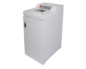 Formax FD 87 Casino Shredder