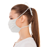 Latex Free Face Mask