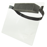 Face Shield ($2.99 each)