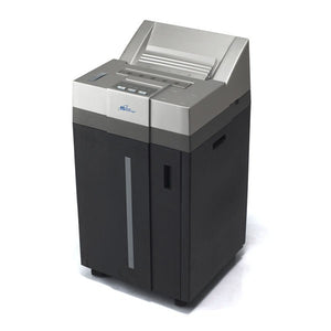 Royal Sovereign AFS850SN Shredder