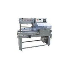 Pro Pack LA-460-E Automatic Sealer Shrink Wrap System