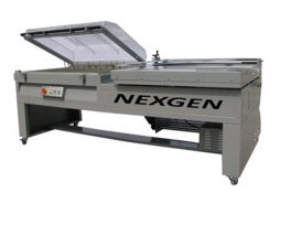 Pro Pack Nexgen-3050 One-Step Shrink Wrap System