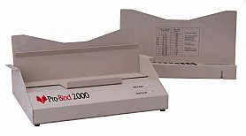 Pro-Bind 2000 Thermal Binder