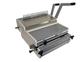 Used PDI Comb Machine