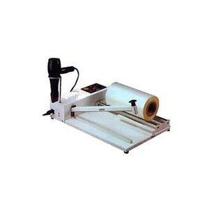 "Pro Pack FC-500 17.5"" I Bar Sealer"