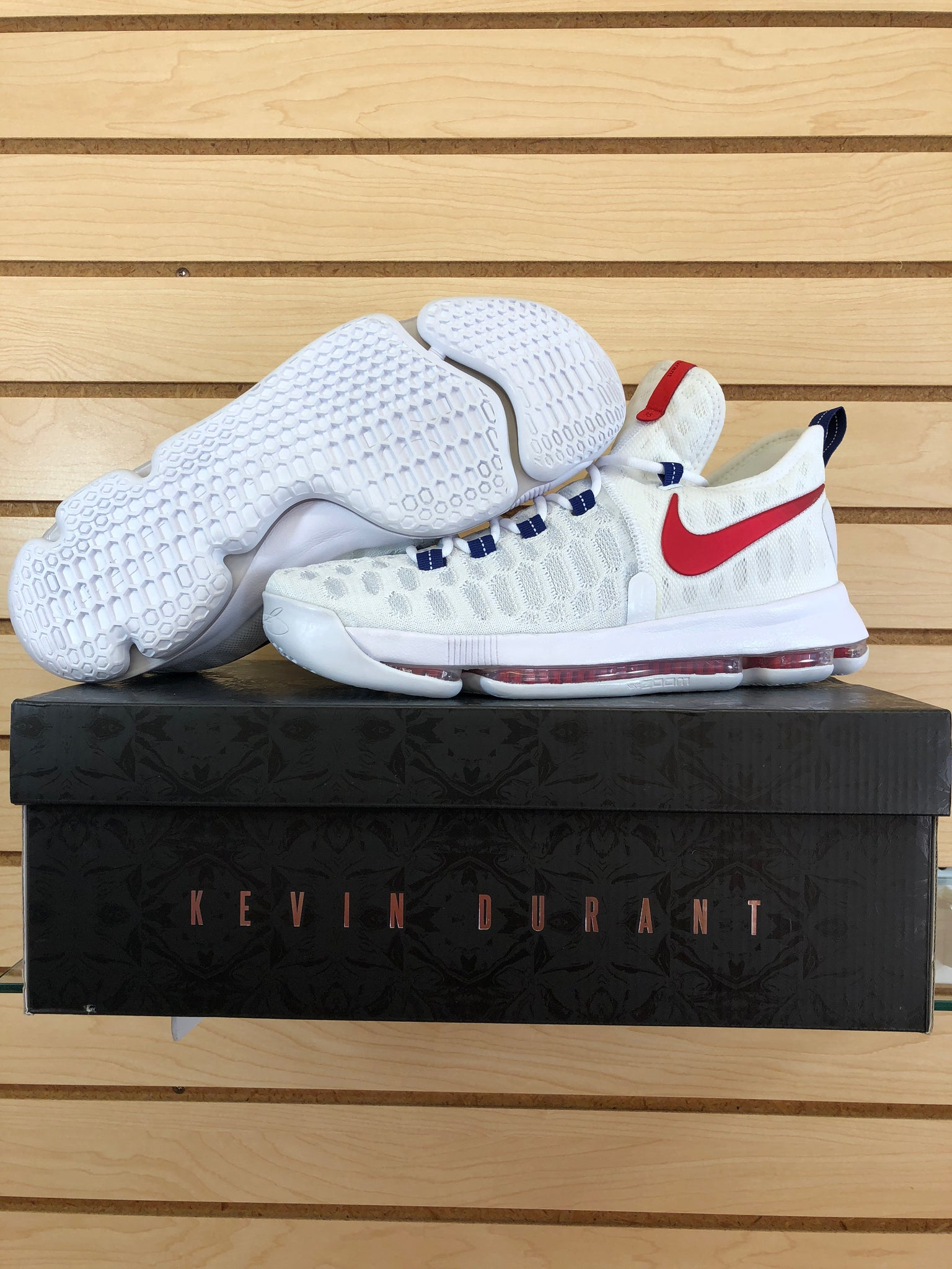 ca573cc20f73 where to buy kd 9 colorway upcoming 7f024 9331d