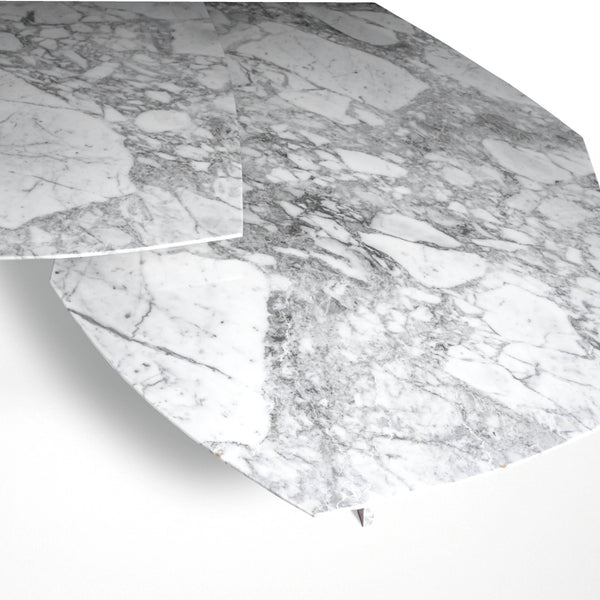 ATRA MARBLE TABLE