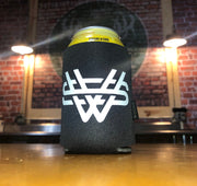 Whitetail Smokeless Beer/Soda Koozie Can Cooler