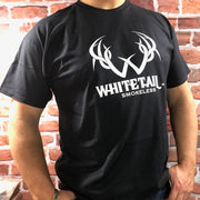 Whitetail T-shirts