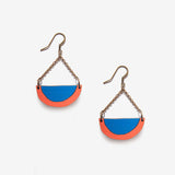 RIVE GAUCHE Earrings | SALE!