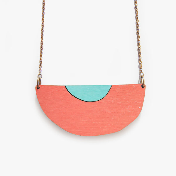 Casa Sonia Necklace