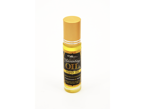 Anointing Oil - Roll On - Christ For All Nations Store - Christian Products