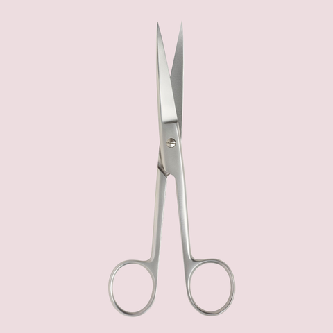 Dressing Scissor - Sharp/Sharp