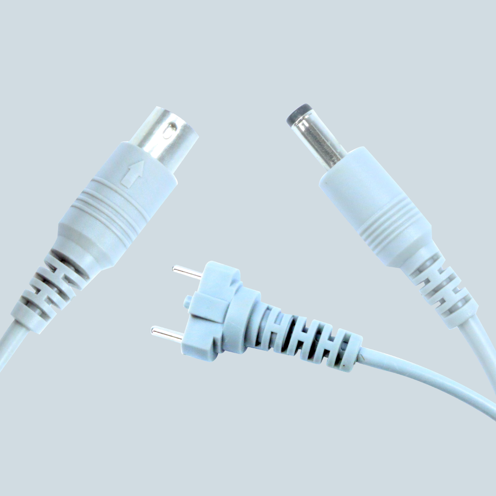 Saeyang Replacement Handpiece Cables
