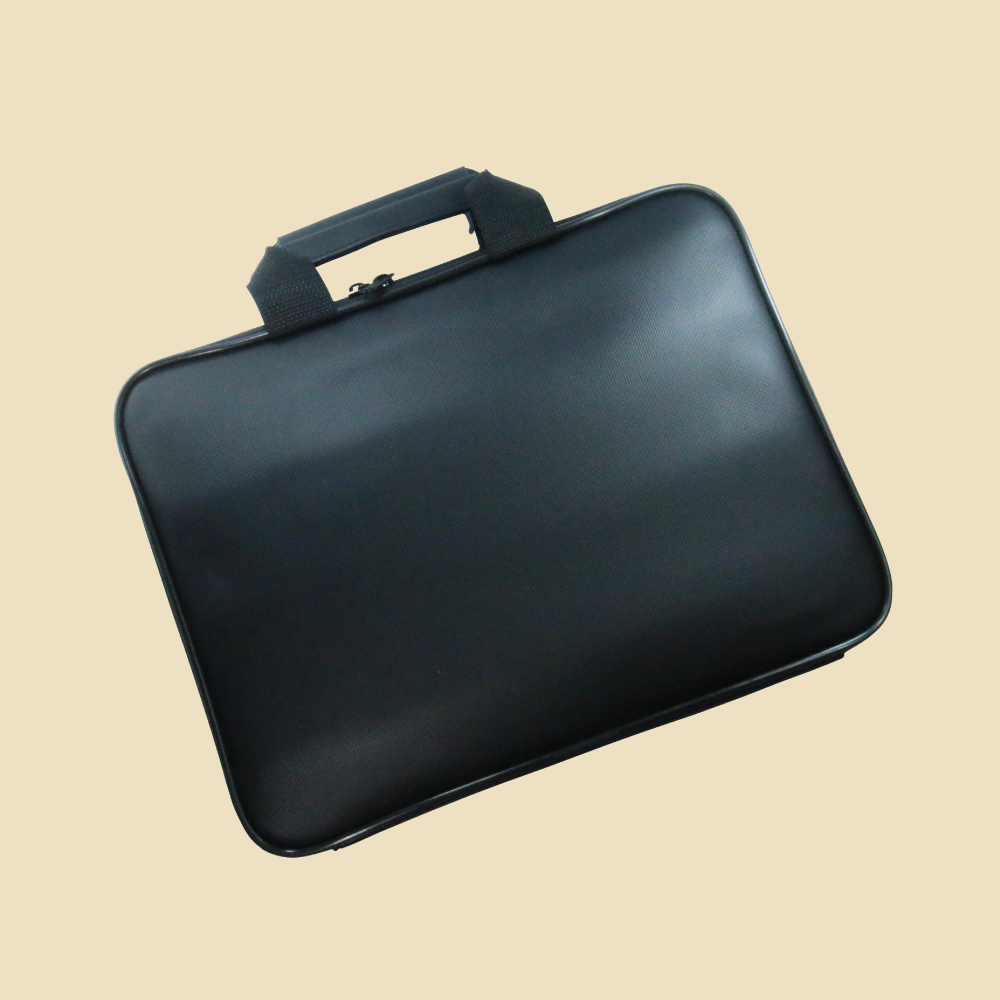 Saeyang E-File Carry Case