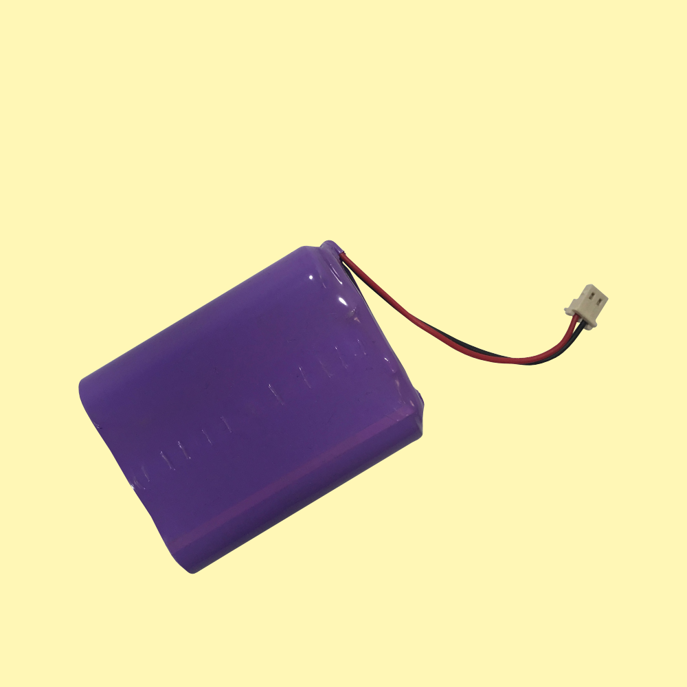 Replacement Battery Pack for Saeyang K38