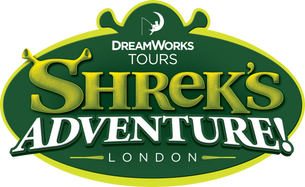 Shrek's Adventure Online Shop