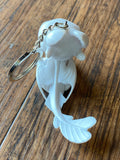 Lightfury 3D Keyring
