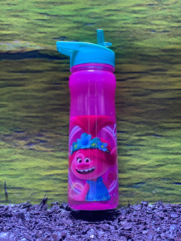 Trolls Drinking Bottle