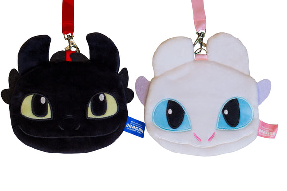 How To Train Your Dragon Purses